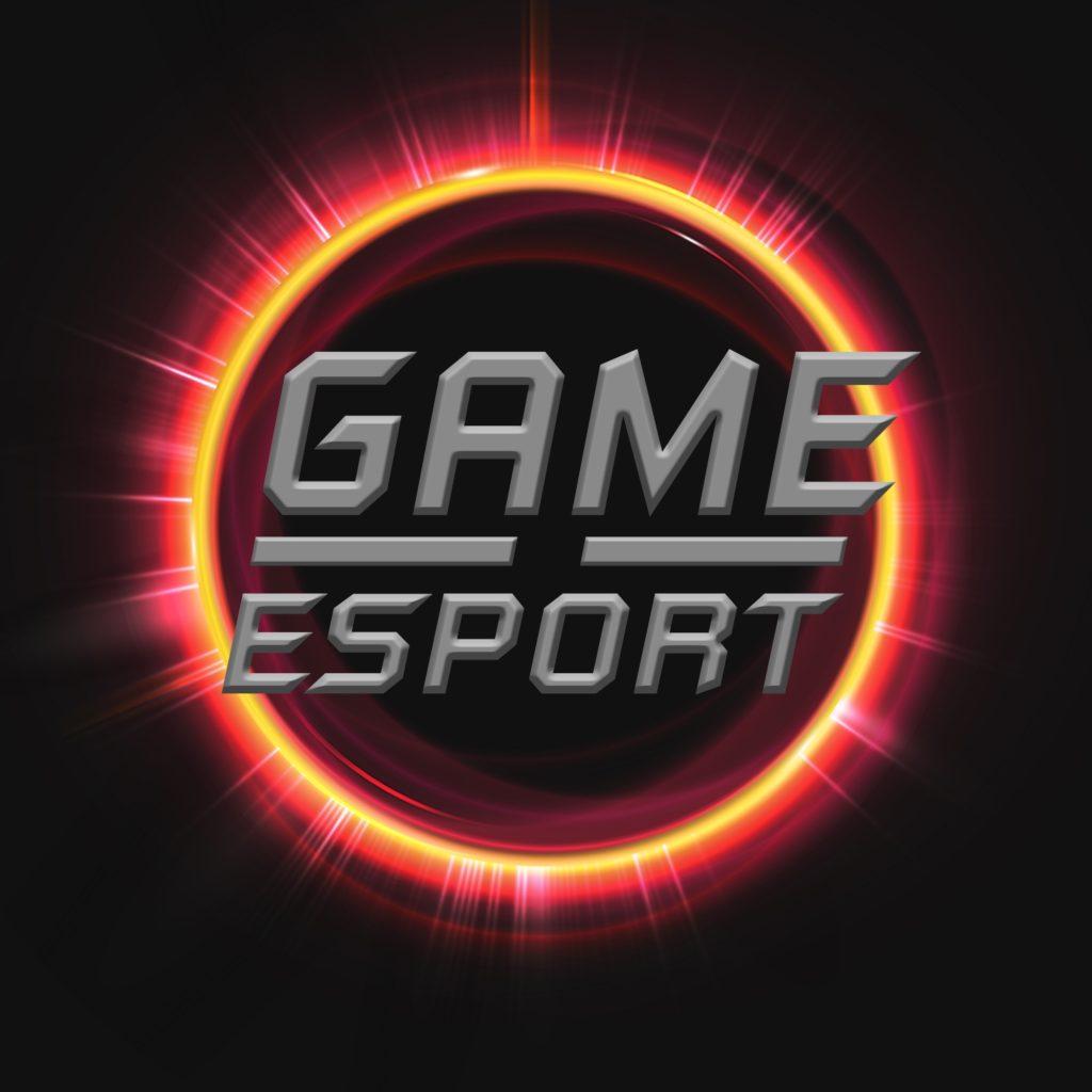 https://pro-gameonline.com/