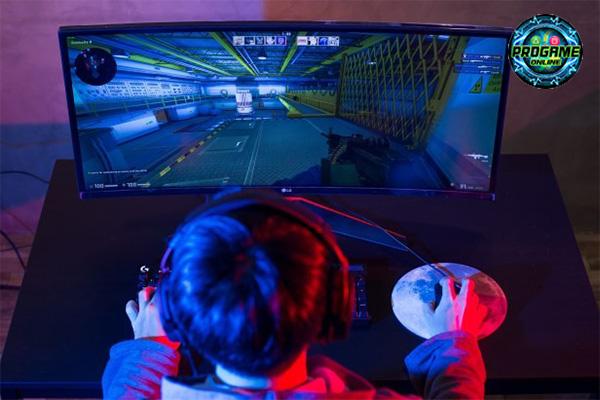 เกมเมอร์คืออะไร ใช้กับใครได้บ้าง? เกมออนไลน์ E-sport ReviewGame เกมเมอร์คืออะไร